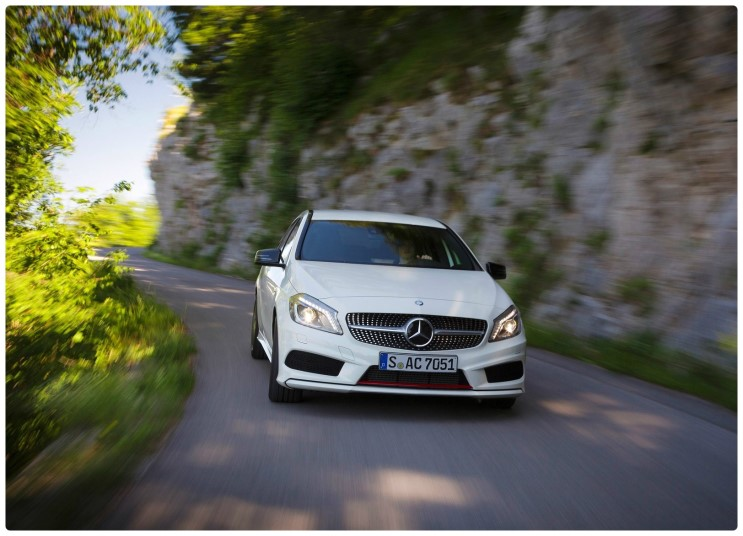 Mercedes-Benz-A-Class_2013_1600x1200_wallpaper_7b.jpeg