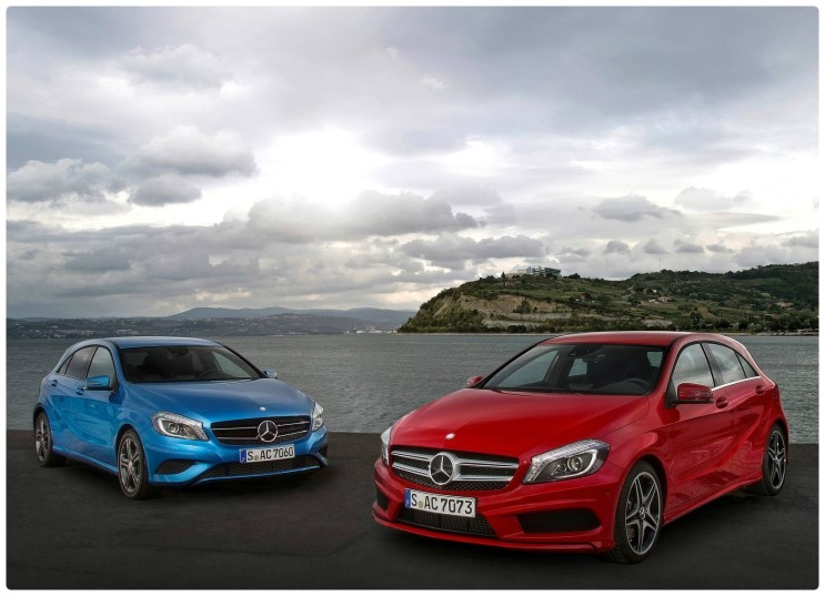 Mercedes-Benz-A-Class_2013_1600x1200_wallpaper_7f.jpeg