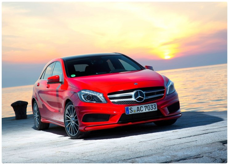Mercedes-Benz-A-Class_2013_1600x1200_wallpaper_02.jpeg