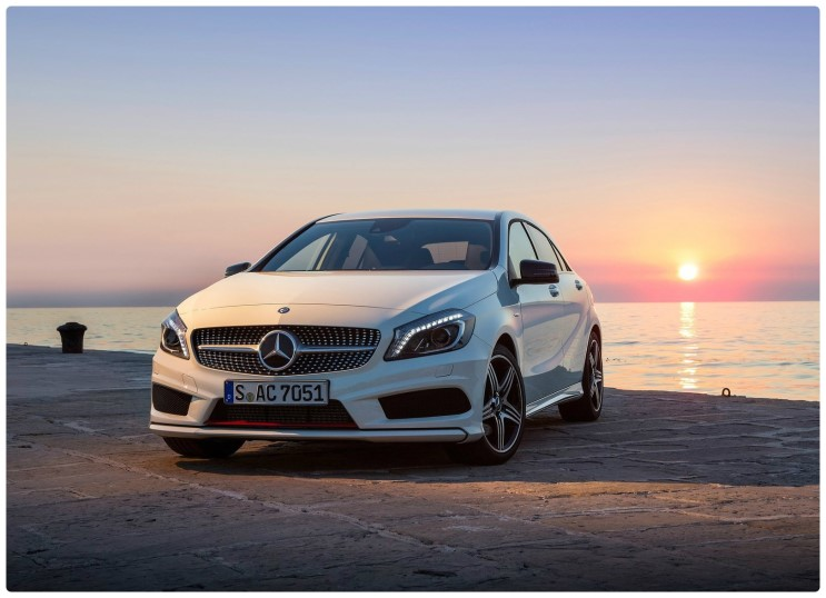 Mercedes-Benz-A-Class_2013_1600x1200_wallpaper_03.jpeg