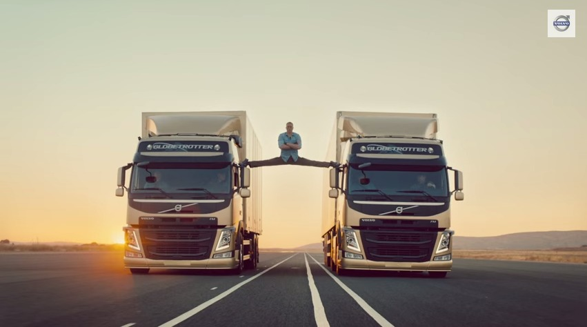 FireShot Capture - Volvo Trucks - The Epic Split feat. Van Damme (Li_ - http___www.youtube.com_watch.jpg