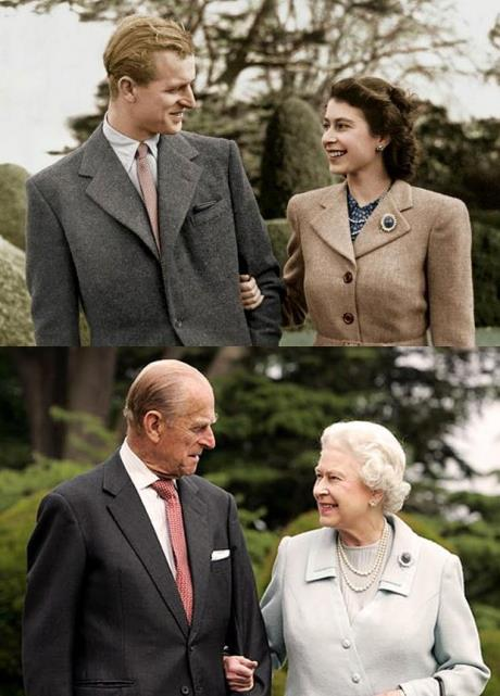 The-Queen-and-Prince-Philip-60-years-later.jpeg