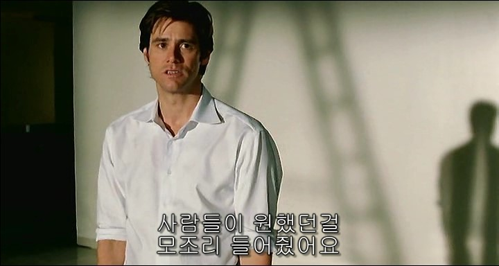 bruce.almighty.2003.dvdrip.xvid.ac3.cd2-cipa.avi_001702786_ssigem.jpeg