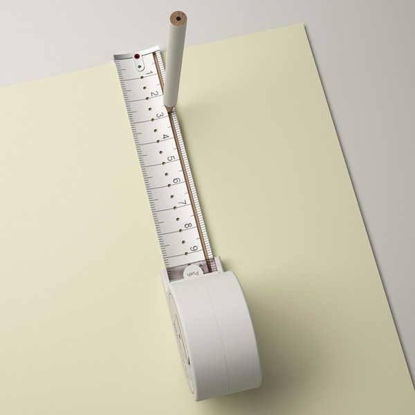 24-Hole-Measuring-Tape-by-Sunghoon-Jung.jpeg