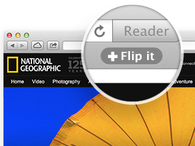 welcome-existing-bookmarklet.jpeg